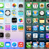 iOS 8 vs iOS 7:  Which One to Choose and Why?