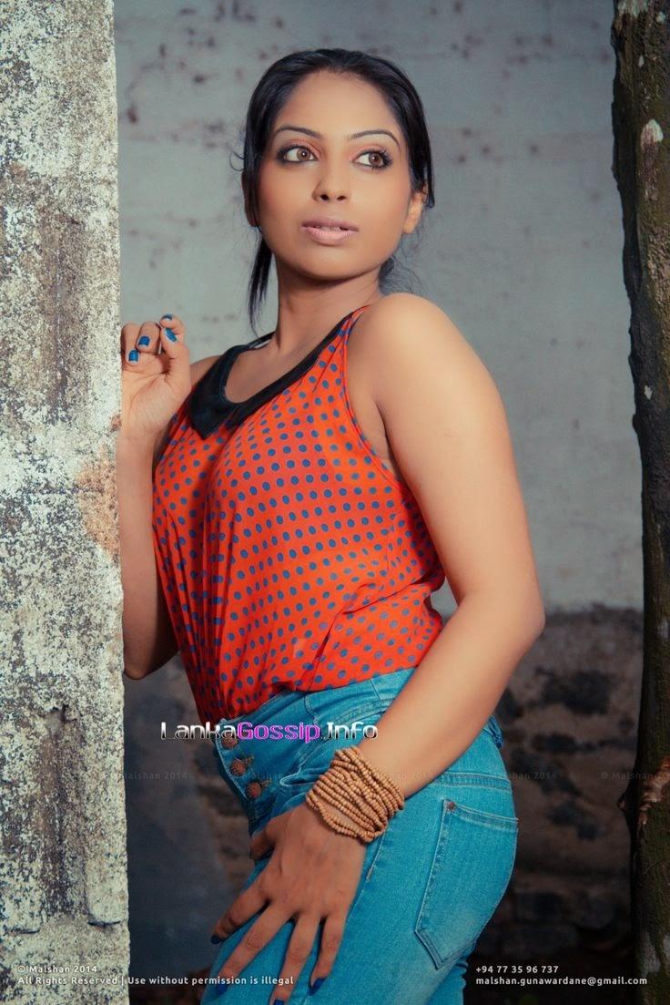 http://4.bp.blogspot.com/-GM-tF30yugI/U5U2wWPDLyI/AAAAAAAAopo/67ho0ARE1tQ/s1600/+Shehani+Wijethunge+(27).jpg
