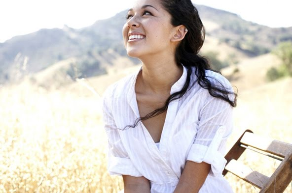 valentine by kina grannis video
