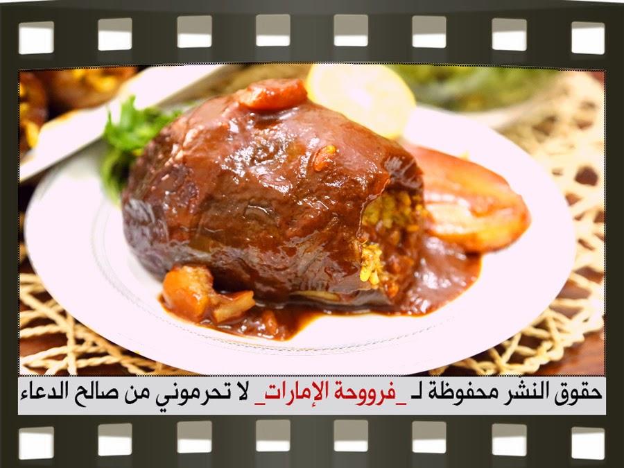 http://4.bp.blogspot.com/-GM16ZBu184c/VUDex9PcY6I/AAAAAAAALj8/-37HrlULADo/s1600/18.jpg