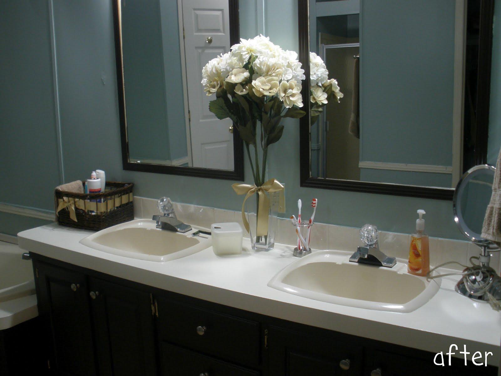 http://4.bp.blogspot.com/-GM1TFgHtRi8/T0WhIHaQFuI/AAAAAAAACwc/Jr_aKWyVmlA/s1600/master%2Bbathroom%2Bafter%2Ba.jpg