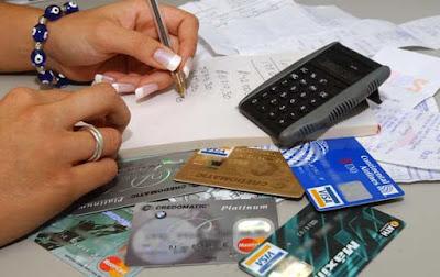 tips-para-optimizar-tus-consumos-tarjeta-credito