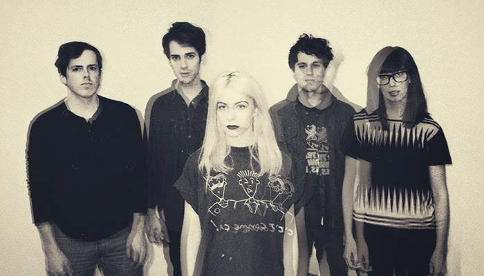 alvvays-archie=marry-me