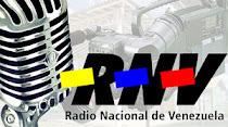 RN Venezuela