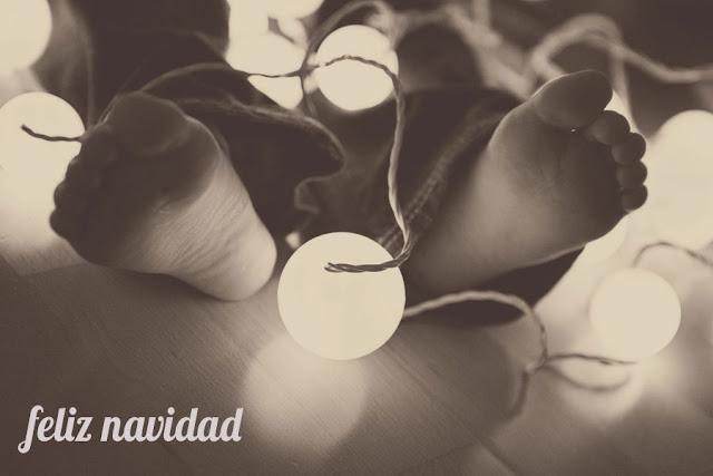 feliciacion-navidad-baballa