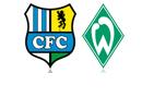Chemnitzer FC - Werder Bremen Live Stream