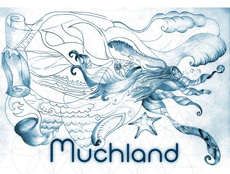 muchland