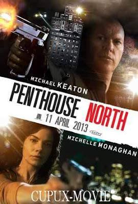 Penthouse North (2013) BluRay 720p cupux-movie.com