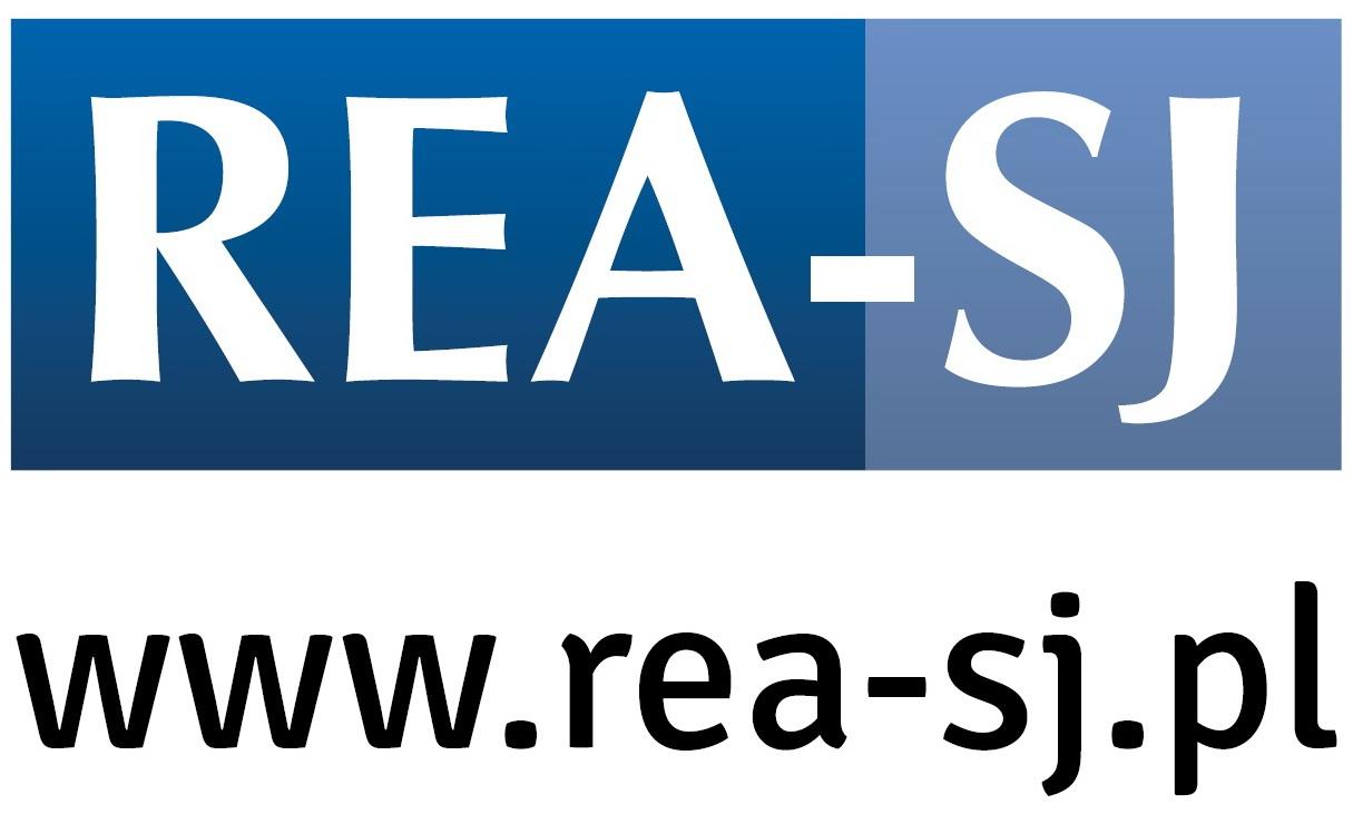Współpraca Wydawnictwo REA-SJ