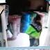 [Video] Dua Suspek Buang Bayi di Masjid Diburu