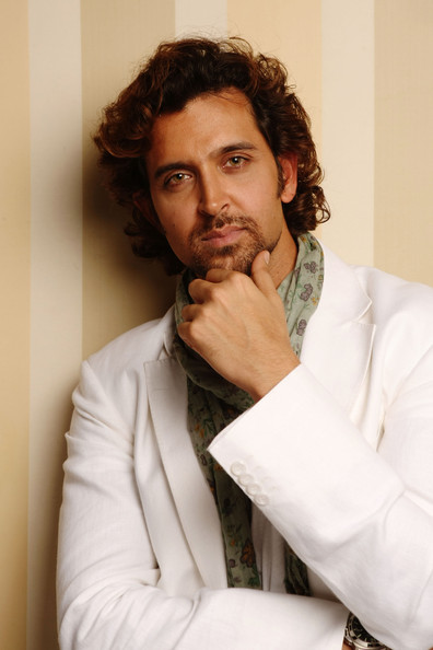 Wallpapers Of Hrithik Roshan. Hrithik+roshan+wallpapers