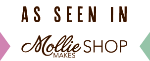 My Mollie Makes Shop