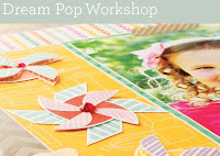 MAY Campaign: National Scrapbooking Month!