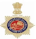 Chandigarh Police Looking for Constable Wireless Operator Recruitment 2014