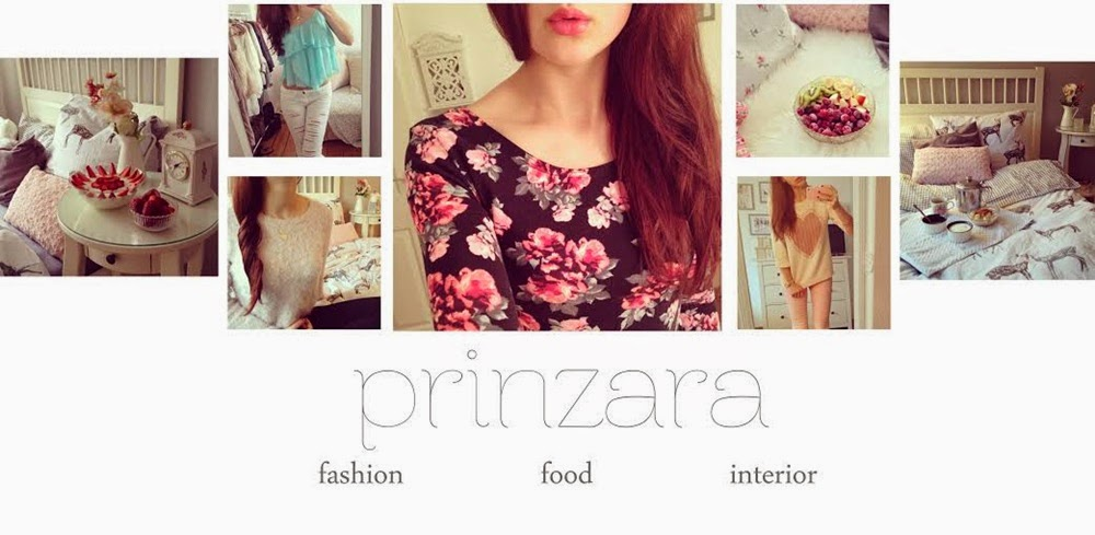 Prinzara