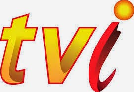 Live Streaming TVi RTM