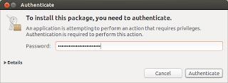 Install Teamviewer Ubuntu
