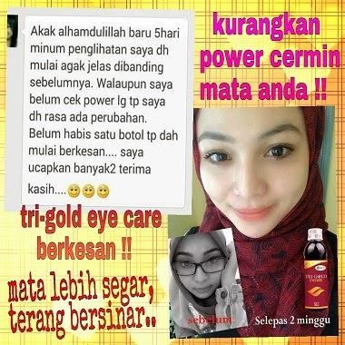 tri gold eye care legacy secret cegah rabun