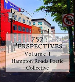 757 Perspectives - Volume I