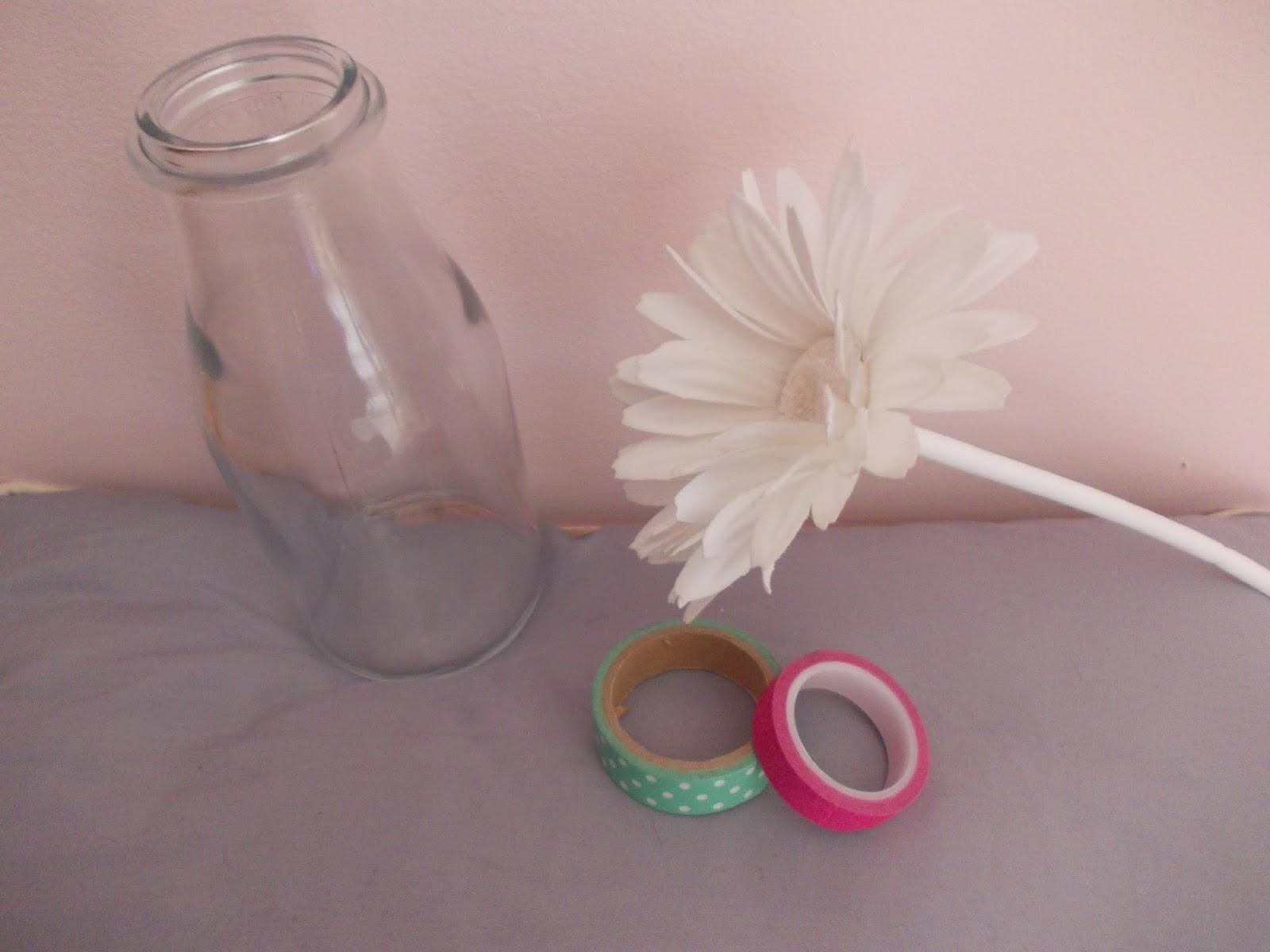 cfacilebn 51 diy vase d coratif et range bazar. Black Bedroom Furniture Sets. Home Design Ideas