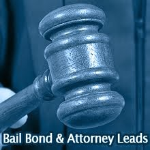 Las Vegas Legal Leads