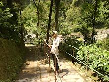 Wisata Alam