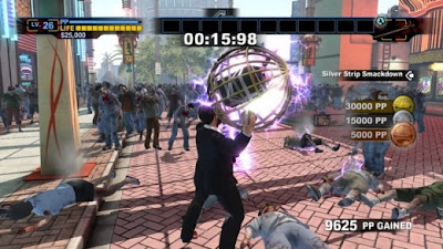 Dead Rising 2: Off the Record-SKIDROW