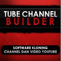 Panduan Cara Cepat Menghasilkan Uang dari Youtube