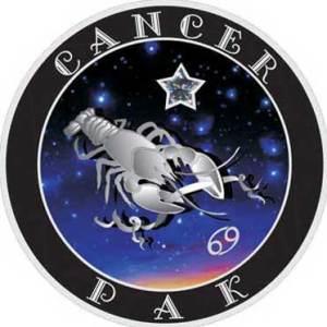Ramalan Bintang Zodiak Cancer 17 Juni - 23 Juni 2013