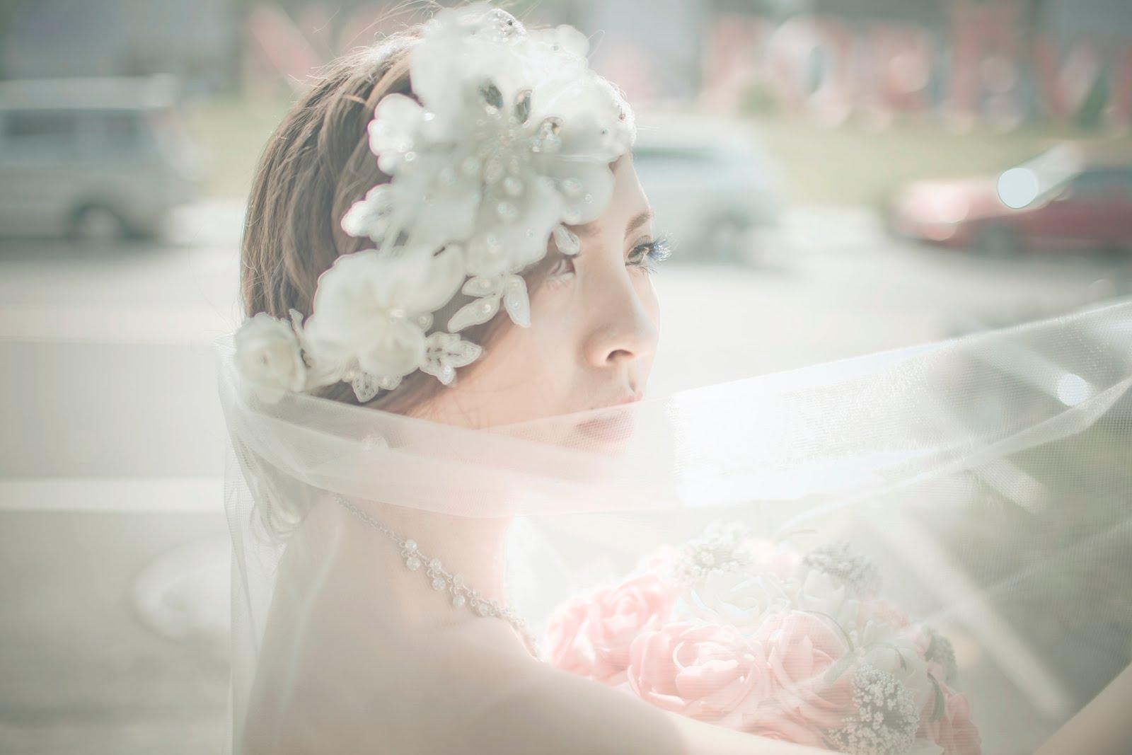 輯英攝氏.婚禮紀錄.台中婚禮記錄,孕婦寫真