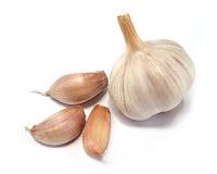 1001 Manfaat Bawang Putih dan Kandungan Gizinya