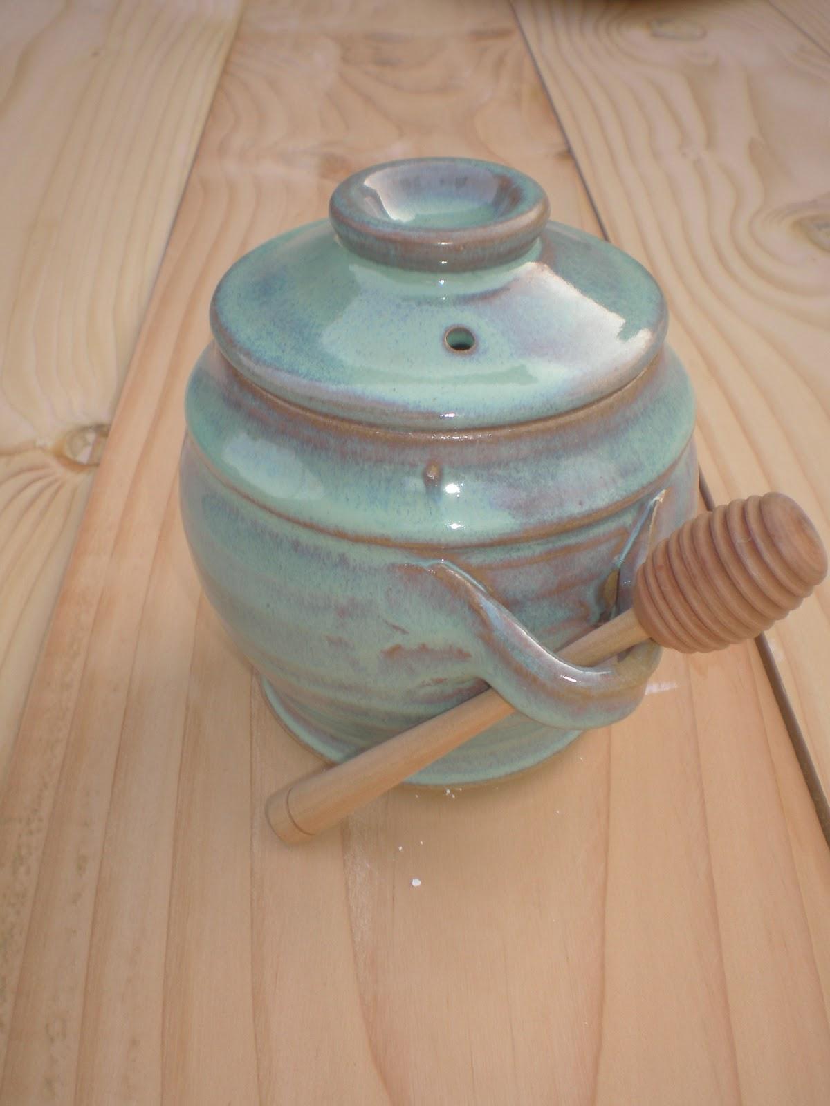 Cer mica colcol taller u oa santiago chile for Oxidos para ceramica