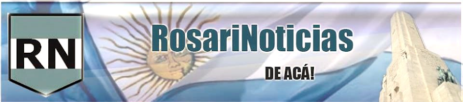 RosariNoticias