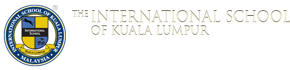International School of Kuala Lumpur (ISKL) Offering Two International Baccalaureate (IB) Diploma Scholarships