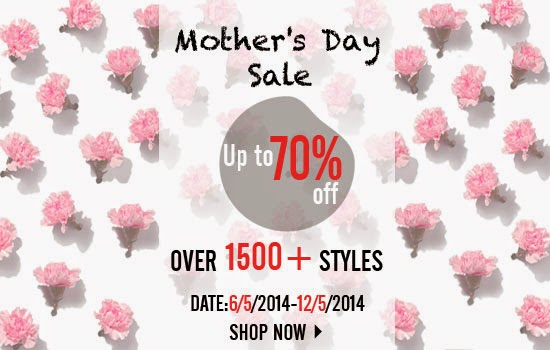 http://www.romwe.com/7op--Mother's-Day-Sale-c-505.html