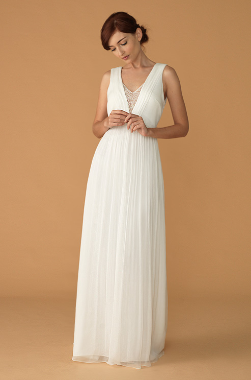 Wholesale Wedding Dresses Los Angeles 20 Lovely For more details price
