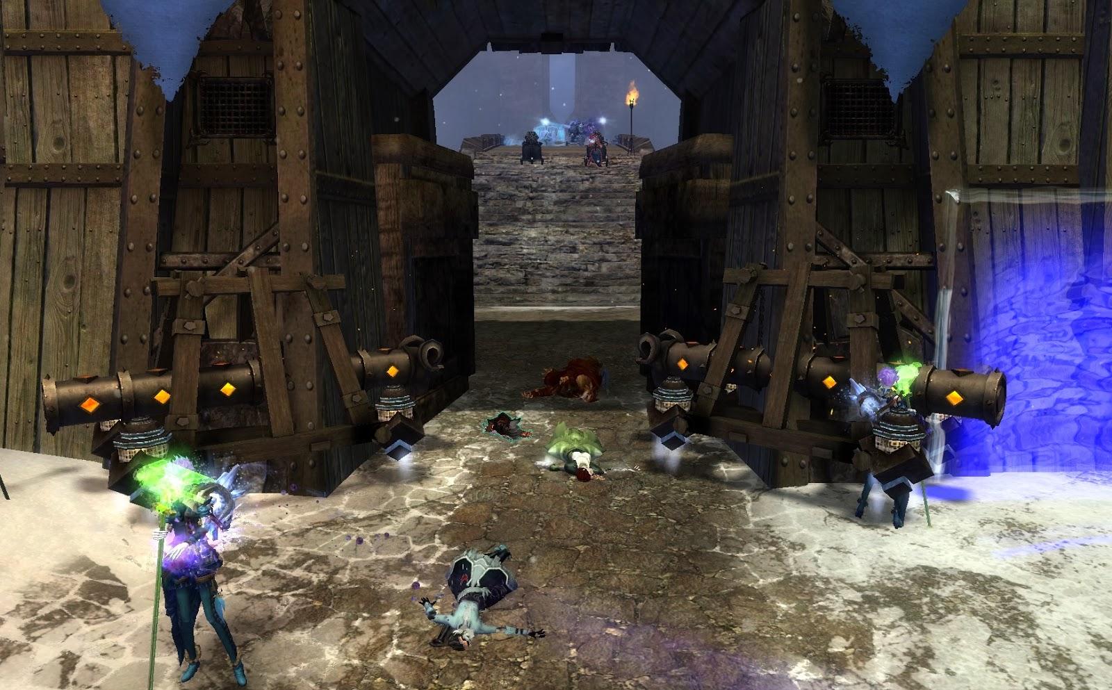 Minecraft Tower Defense Multiplayer Game como descargar aplikacja bet at home