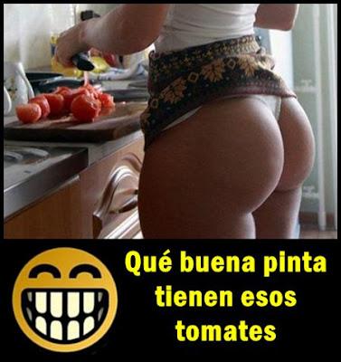 dieta-masculina-tomates-eroticos