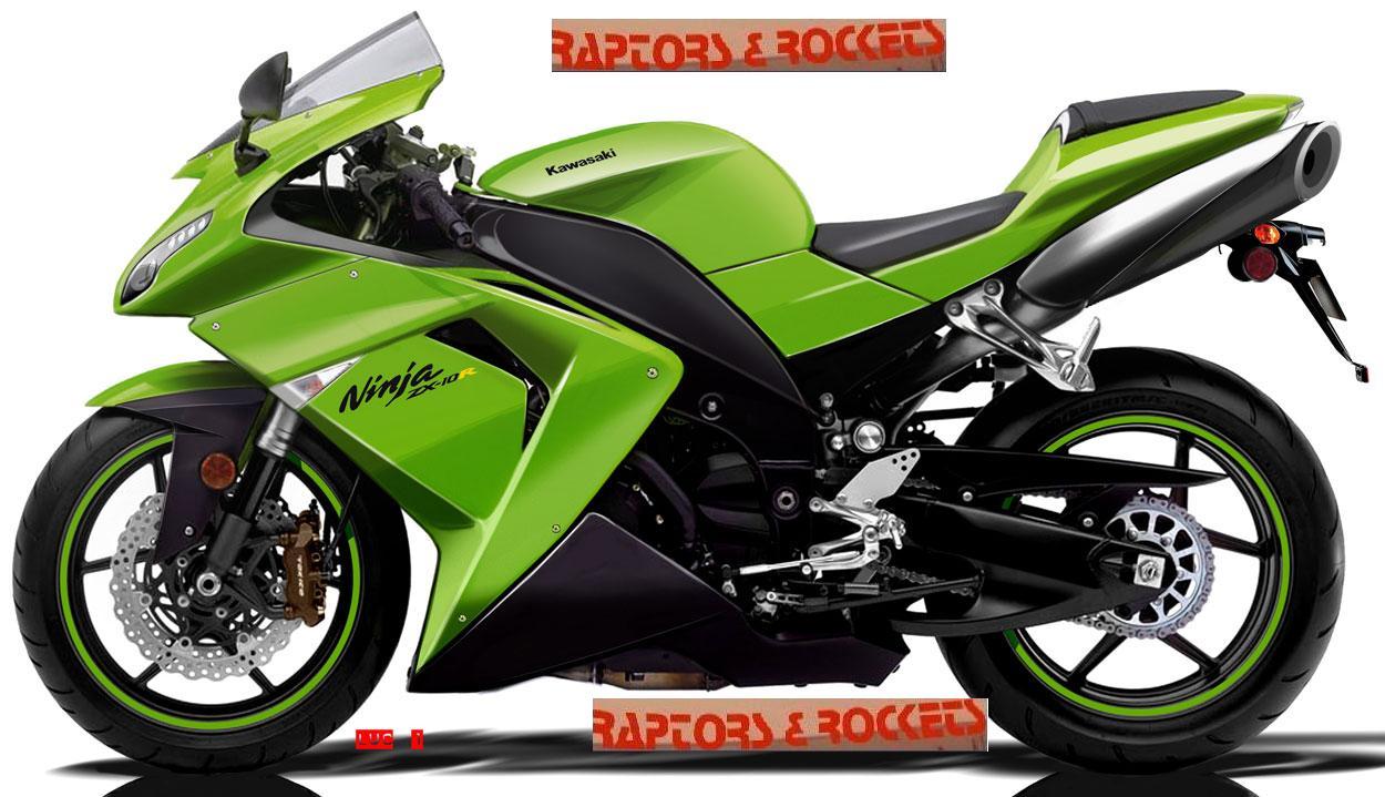 motor sycle