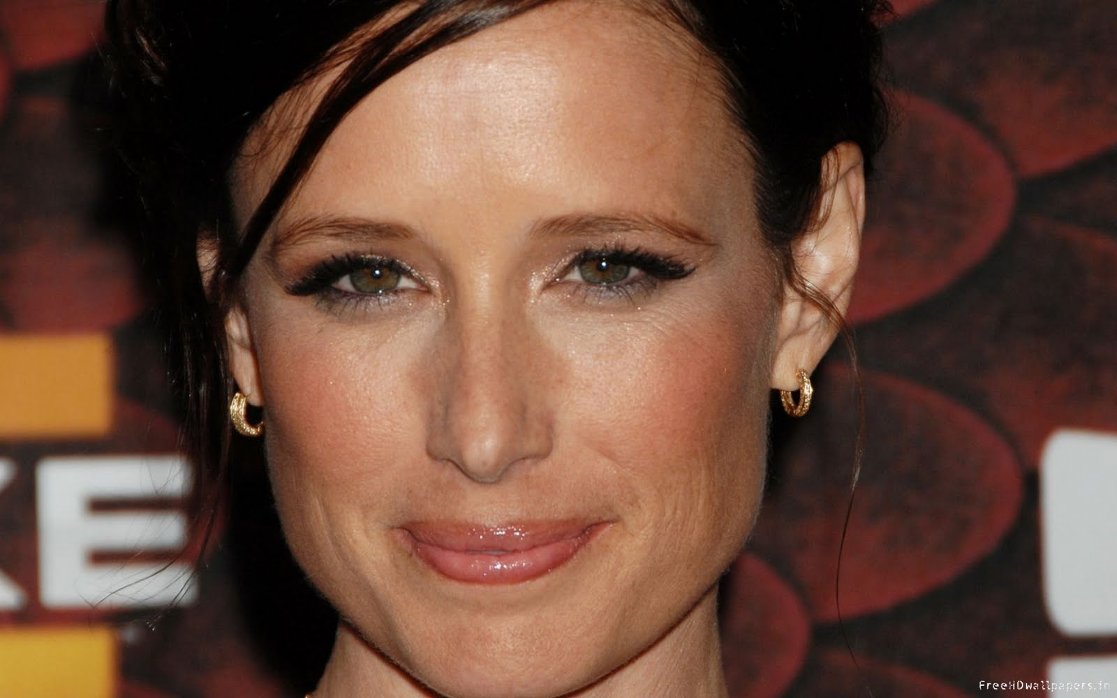 http://4.bp.blogspot.com/-GMVBsD89M0w/Th_1SOwmW7I/AAAAAAAARUI/mexwQI2tv1M/s1600/shawnee-smith-walls.jpg