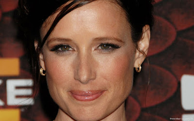 Shawnee Smith Lovely Picture