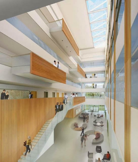 05-Diamond-Schmitt-Architects-Wins-UTSC-Environmental-Science-and-Chemistry-Competition