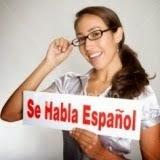 EL ESPAÑOL  DOMINICANO