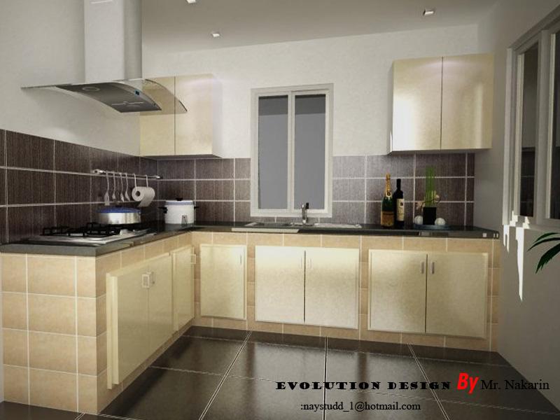 thai kitchen design trend home design and decor