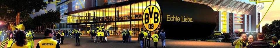 BVB 09 Blog