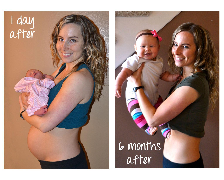 Ashley S Green Life My Prenatal Workout Routine