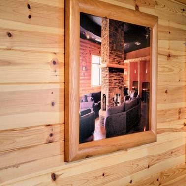 aneka jati belanda mengubah gaya interior rumah dengan