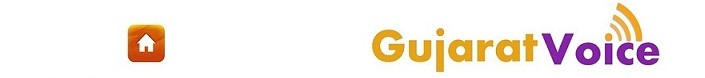 Gujarat News by Gujarat Voice | Ahmedabad News, Gandhinagar News, Surat News, Vadodara News