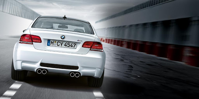 bmw m3 coupe background