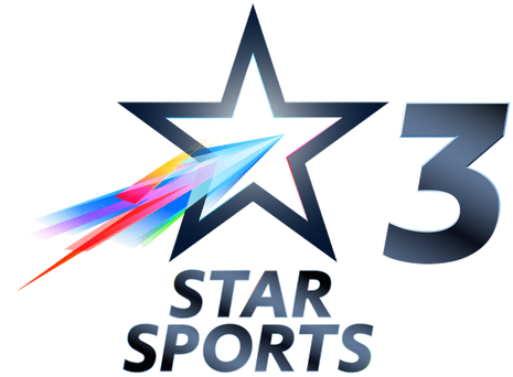 Star sports 3 live streaming online free